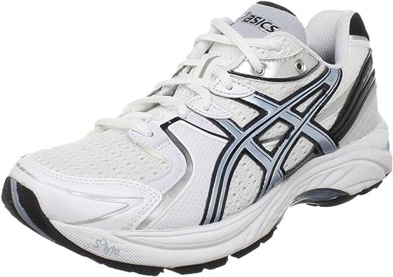 Gel-Tech Walker Neo 2 Walking Shoe