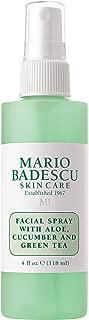 product image for Mario Badescu Facial Spray with Aloe, Cucumber and Green Tea