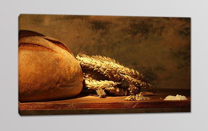 Quadro Cucina Moderno. Awesome Quadri Cucina Moderna Gallery Amazing ...