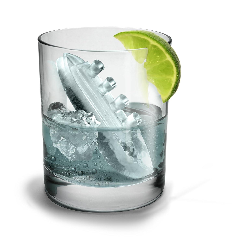 Gin & Titonic – Titanic Ice Cube Tray