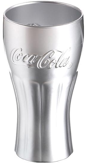 Vasos de Coca Cola,vasos de cola de boca ancha aptos para lavavajillas,colores