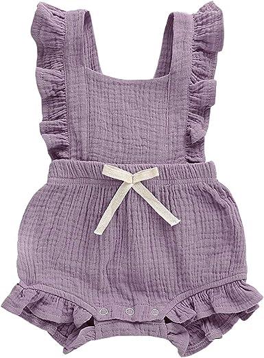 SCHIESSER Baby Body Sprüche Doppelpack Gr 56-104 Bodies Halbarm 100/% BW NEU