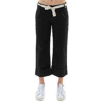 Verysimple PANTALONES - Pantalones PXQwHQCo5H