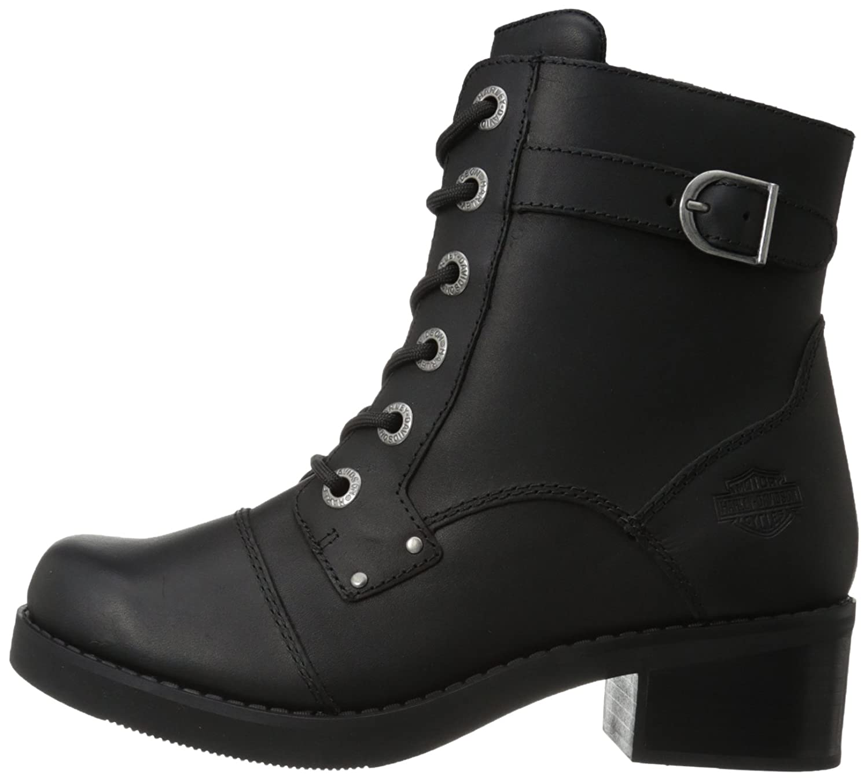 17035a58e680 Harley-Davidson Women s Evie Boot