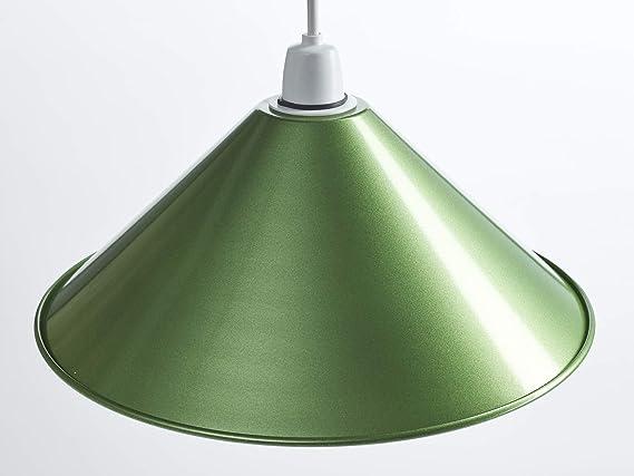 color blanco Muslinz Pa/ñales de gasa 6 unidades, 70 x 70 cm, algod/ón, forma cuadrada