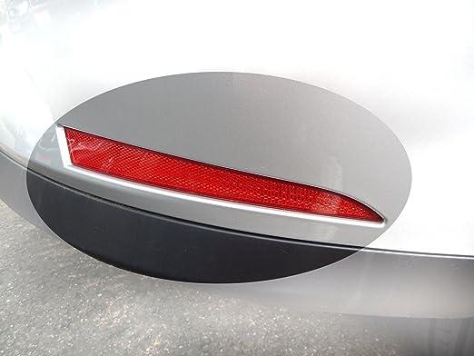 Reflector para luz trasera derecha Seat 5F9945106C