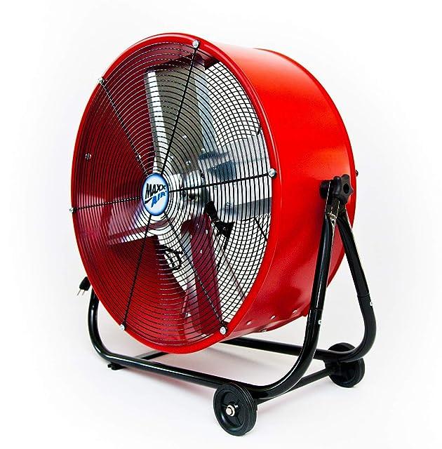 Maxx Air MaxxAir Industrial Grade Fan