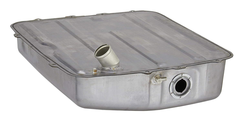 Spectra Premium RO5D Classic Fuel Tank