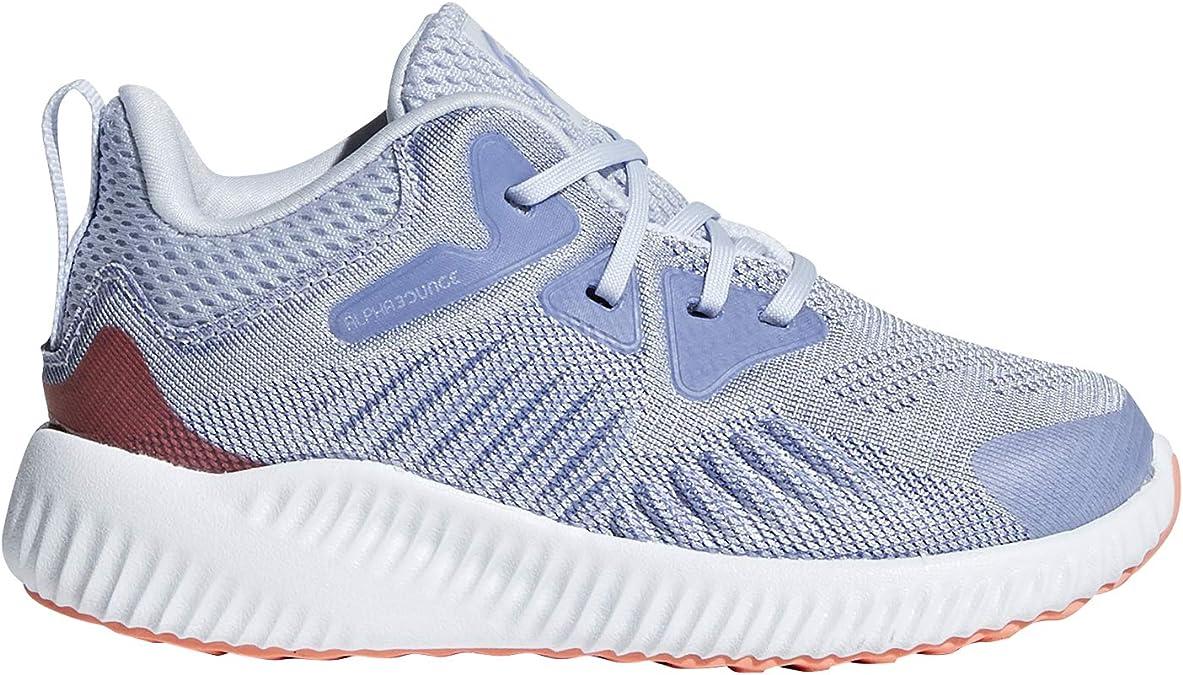 adidas alphabounce blu