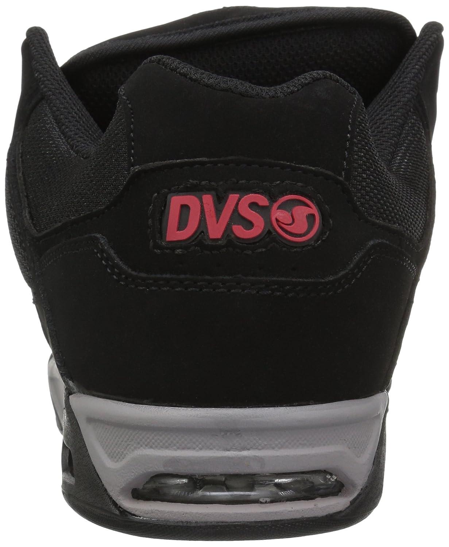 DVS Mens Enduro HEIR Skate
