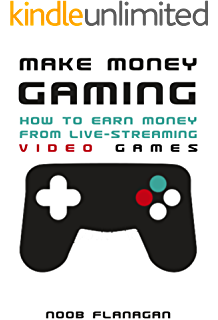 Amazon.com: Ninja: Get Good: My Ultimate Guide to Gaming ...