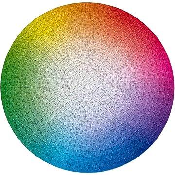 mini Clemens Habicht Colours Wheel