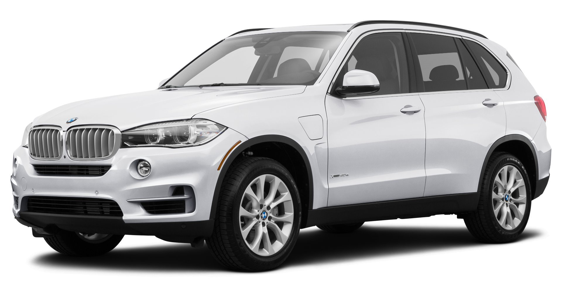 Amazon Com 2016 Volkswagen Touareg Reviews Images And