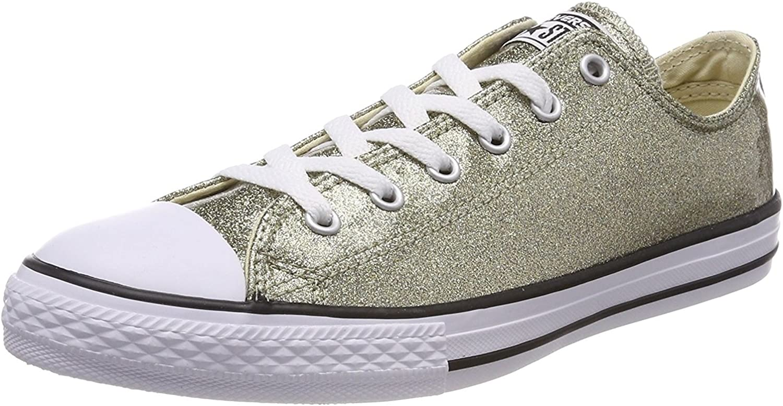 Converse Chuck Taylor All Star Glitter