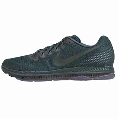 c8604cbaaaa6 Nike Men s Zoom All Out Low