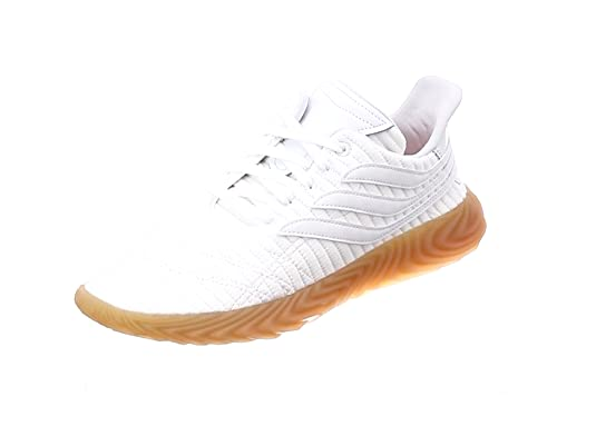 adidas Sobakov Scarpe da Fitness Uomo  ADIDAS  Amazon.it  Scarpe ... 886017265c57