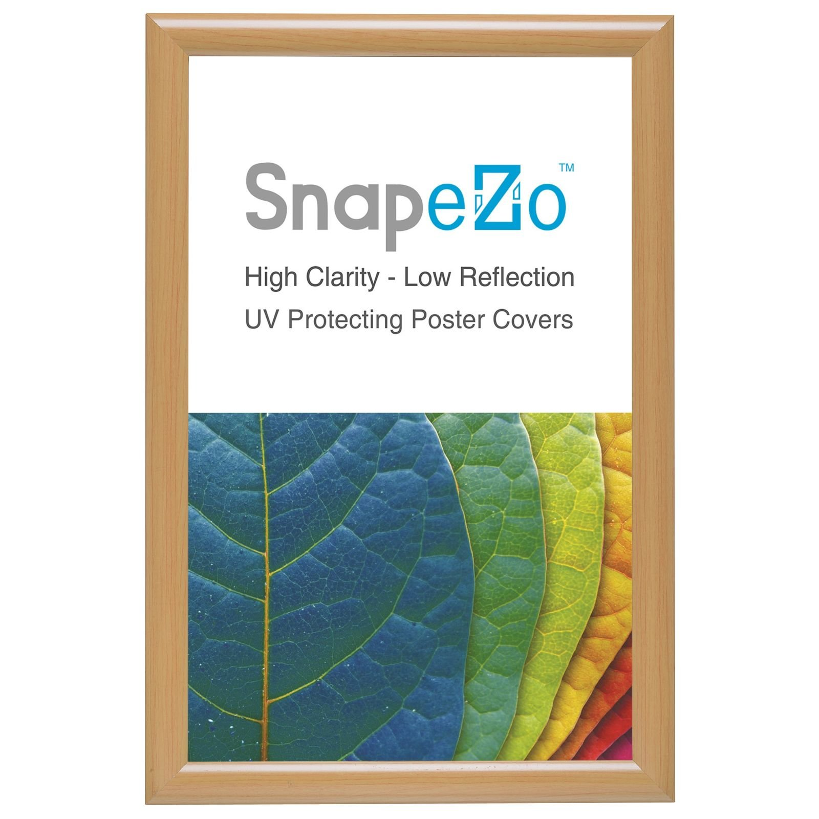 26a36d9ab77 Best Rated in Poster Frames   Helpful Customer Reviews - Amazon.com