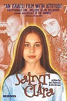 Saint Clara (1996) (English Subtitled)