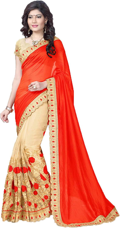 Designer one piece, Indian traditional wear Indian designer dress Girls orange handwoven designer stylish dress
