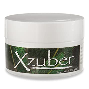 Xzuber All Natural Odor Eraser Cream Eliminates Foot Odor and Body Odor by  Controlling the Odor Causing
