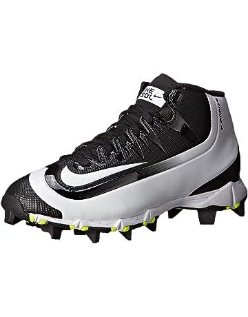 get cheap f44d4 673b9 Nike Boy s Huarache 2KFilth Keystone (GS) Baseball Cleat