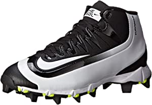 Nike Boy's Huarache 2KFilth Keystone Baseball Cleat