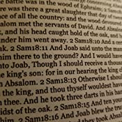 Yahuah Bible: Restored Name King James Version Translation and