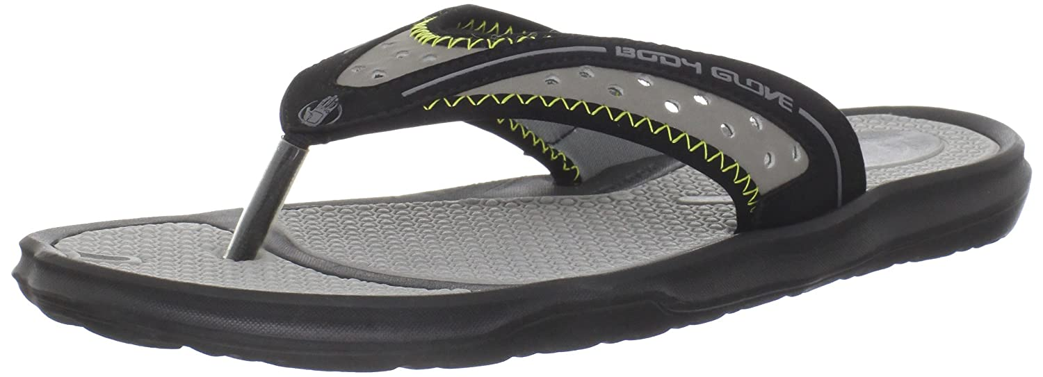 0ab3709ff3f5 Amazon.com  Body Glove Men s Kona Sandal  Shoes