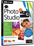 Select Photo Studio 3rd Edition (PC)