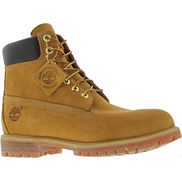 best Premium Wheat Nubuck reviews