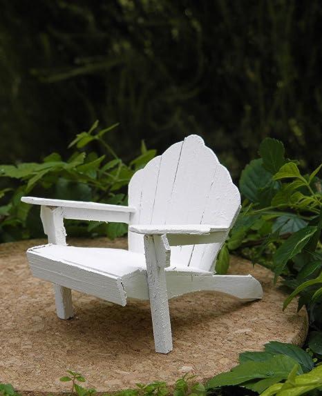 Admirable Amazon Com Fairy Garden Dollhouse Build A Fairy Garden Inzonedesignstudio Interior Chair Design Inzonedesignstudiocom