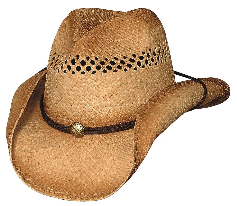 5ea5b5fb48f Cowboy Hats For Sale In Sacramento - Parchment N Lead