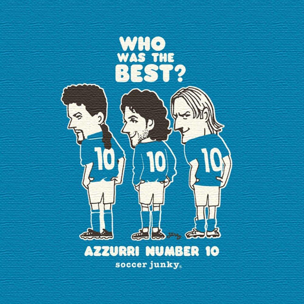 Amazon アートデリ ポスター パネル Soccer Junky 30cm 30cm