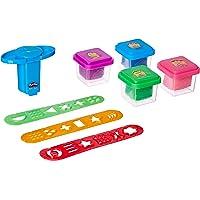 TownleyGirl Hasbro Play-Doh Bath Creative Set