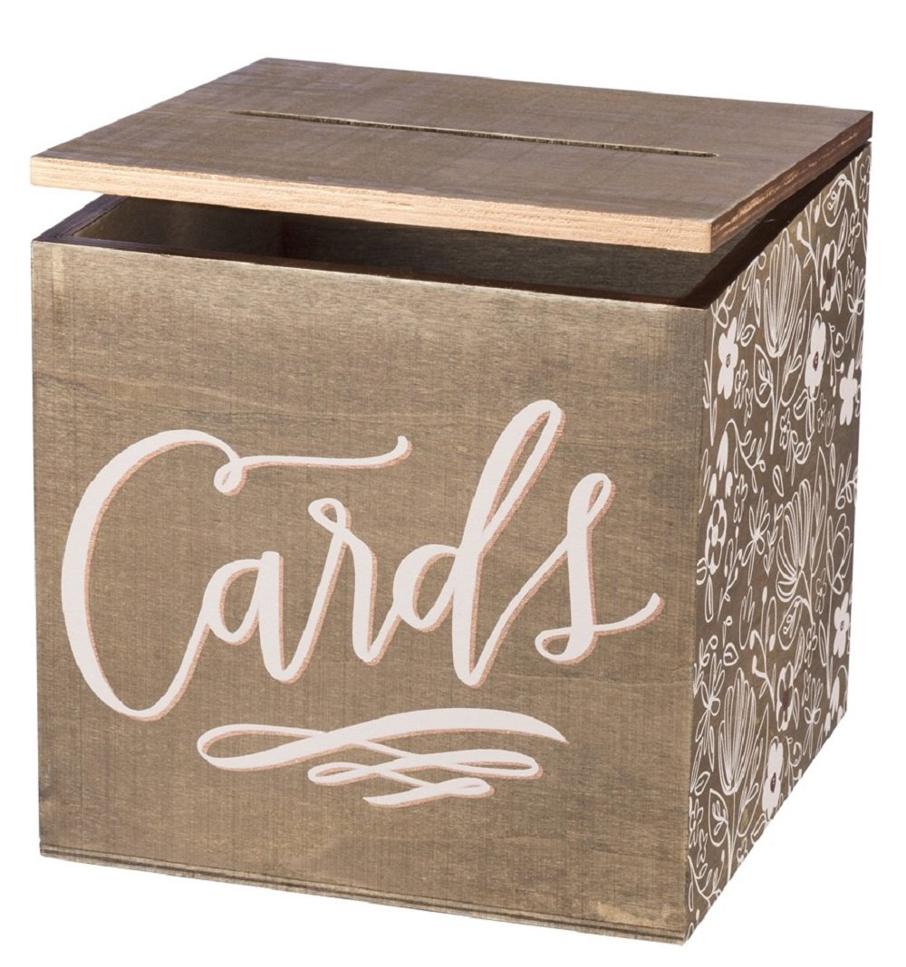 Primitives by Kathy Card Box - Cards