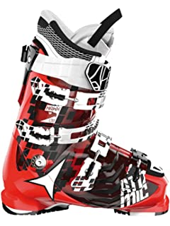 newest b2697 aced4 ATOMIC Ski Boot Men Hawx Ultra 130 S 2019: Amazon.co.uk ...