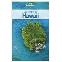 L'Essentiel d'Hawaii - 1ed