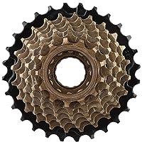 Freewheel, 8-speed cassette Opschroefbare freewheel Mountainbike-freewheel-set