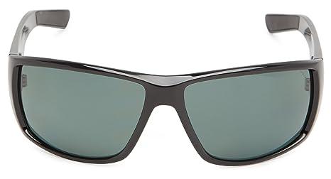 26177d879d Quiksilver Burnout QS1179P-420 Shield Sunglasses