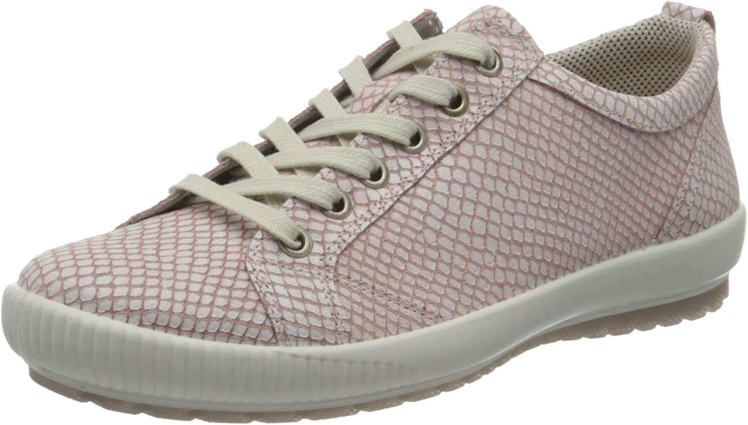 Legero Women's Low-Top supreme excellence Sneakers