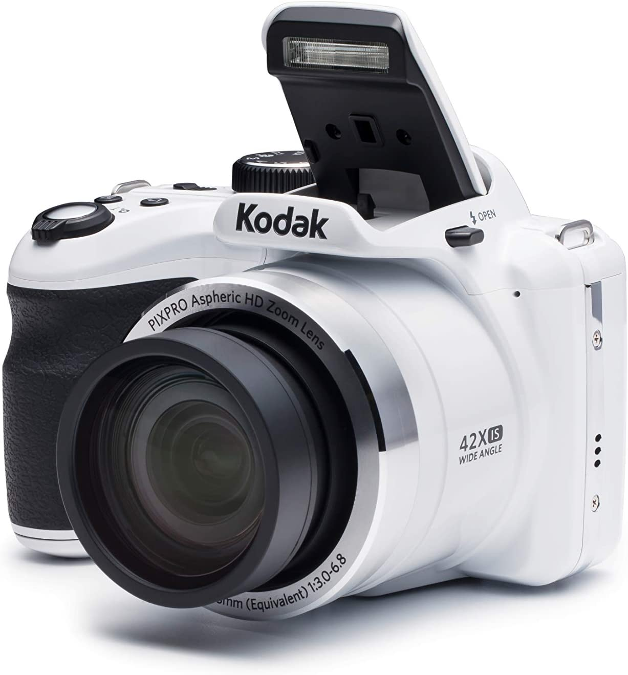 Best point and shoot camera reviews consumer reports