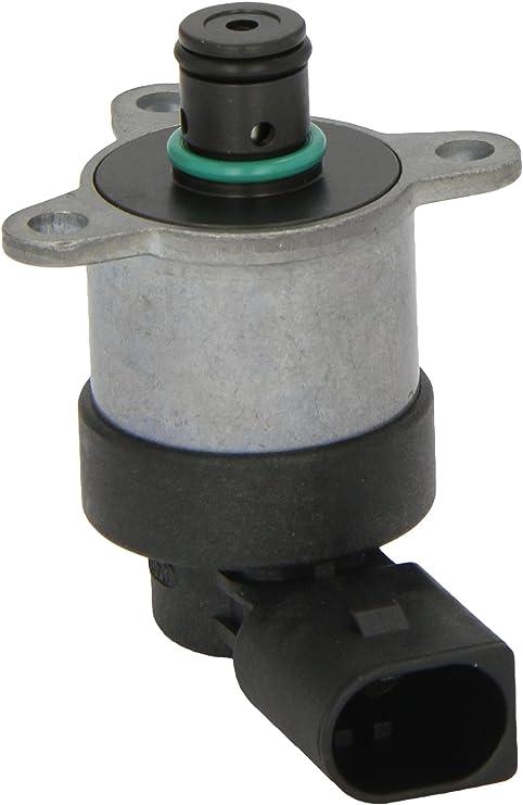 Bosch 0 928 400 498 Druckregelventil Common Rail System Auto