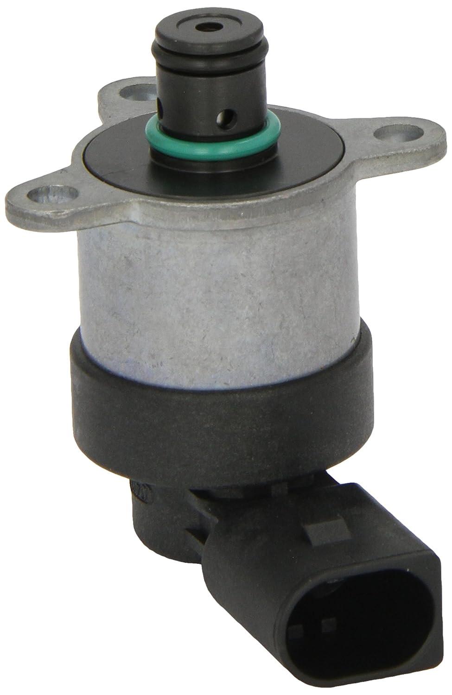 Bosch 0 928 400 498 Unidad De Vlvulas, Sistema Common Rail Robert Bosch GmbH Automotive Aftermarket 0928400498