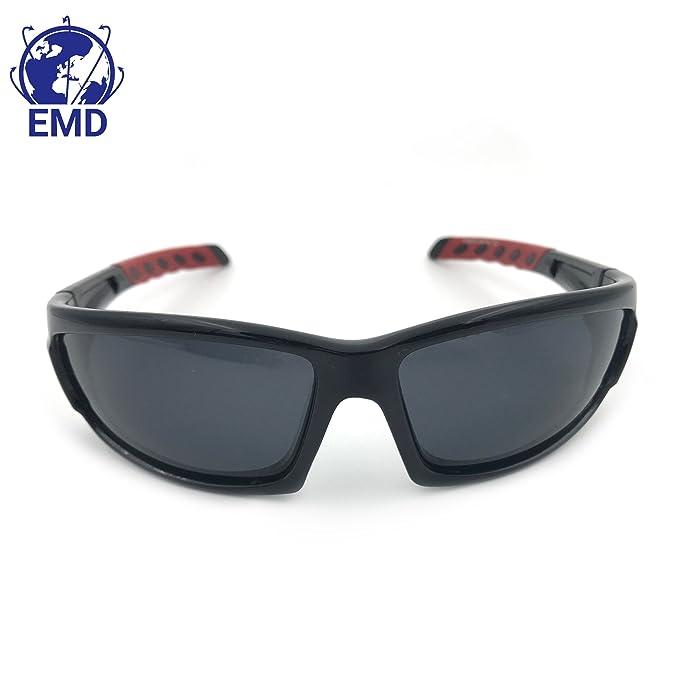 Sonnenbrille, polarisiert Sport