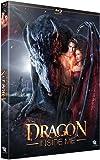 Dragon Inside Me [Blu-ray]