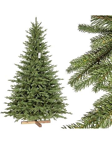Hse24 Weihnachtsdeko.Hse24 Weihnachtsbaum Neujahrsblog 2020