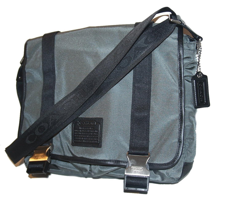87515d068f0d Tory Burch Tilda Nylon Flap Backpack   Women s View All ..