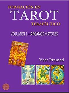 El gran libro del Tarot: Una obra excepcional distinta a todo lo ...