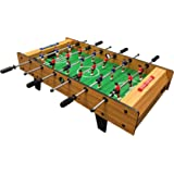 Playcraft Sport - Free Kick 40ʺ Foosball Table