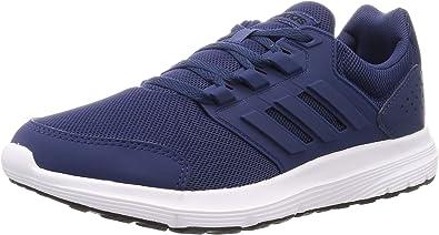 Zapatillas de running ADIDAS GALAXY 4 EG8369 Zapatillas deportivas para hombre